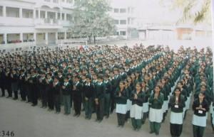 IMG 06781