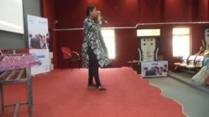 Dell Aranbh Workshop